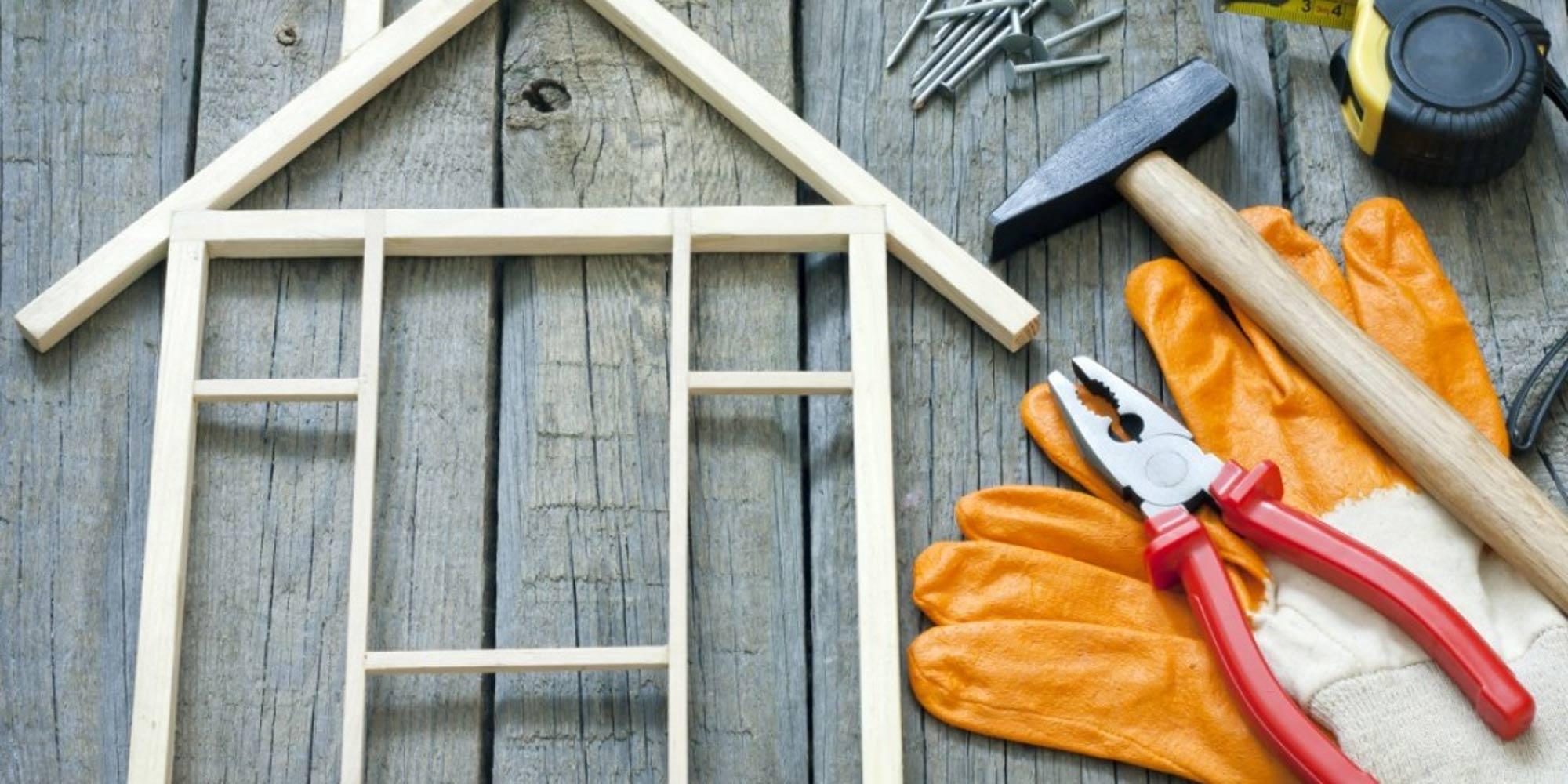 home-renovations
