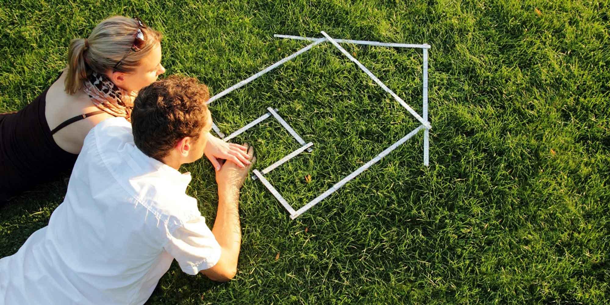 millenials-redefining-real-estate