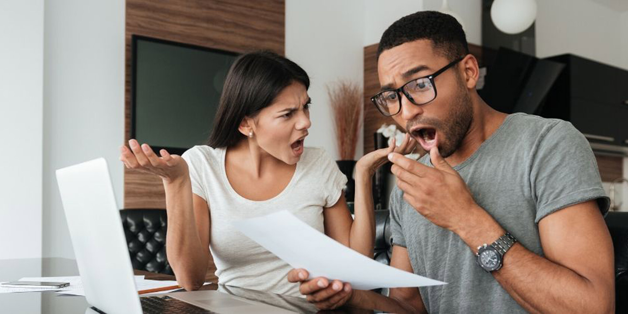 Everything you need to know about refinancing your mortgage